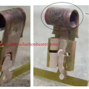 annealing-brass-contact