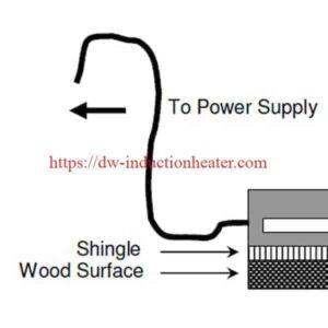 ikatan induksi-solar-panel1