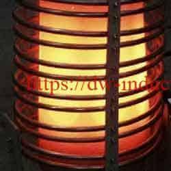 特殊的定制熱處理應用