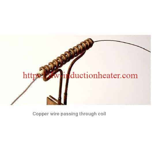 induction-annealing-copper-wire1