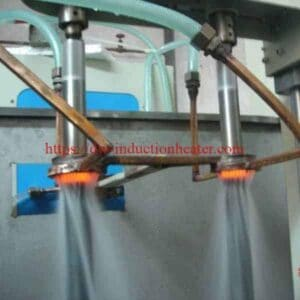 induction-hardening-Shaft