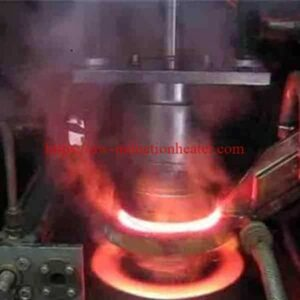 induction-hardening-hlau