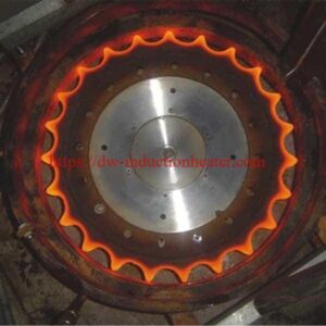 induction-hardening-gear
