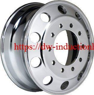 alumiiniumist rataste induktsioonküte