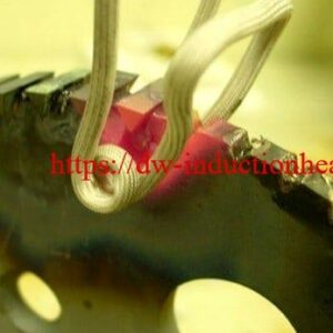IGBT-Induction-Braze-Welding-Machine-for-Diamond-Tool