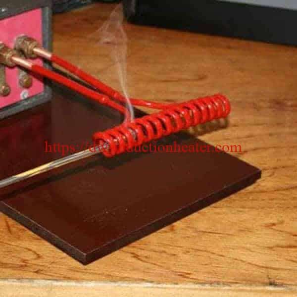 annealing-wire-for-form