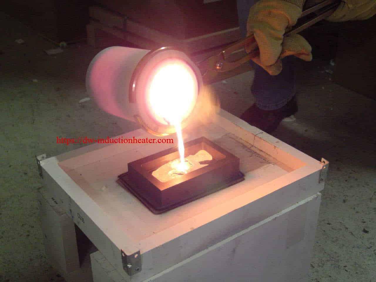 Heating Supply Company