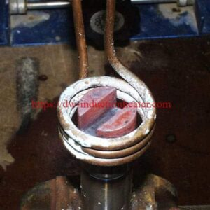 induksi-annealing-shaft-end