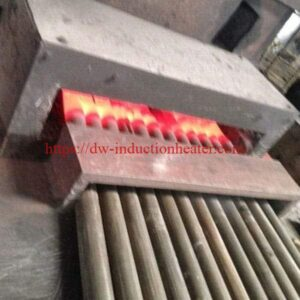 induction-annealing-steel-ipayipi