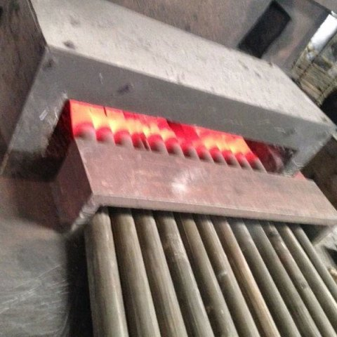 induction-annealing-steel-pipe
