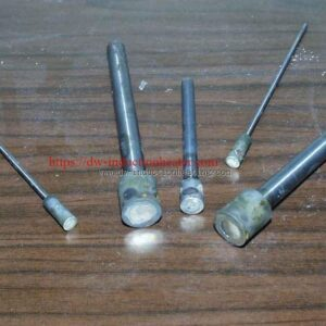 induction-brazing-shaft
