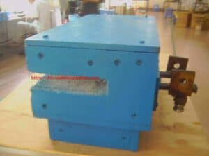induction-coil-for-fanafanana-end-bara-sy-hazo