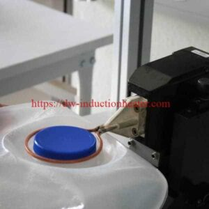 induction-heaing-sealing-process