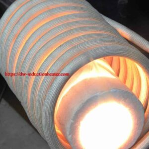 induction-heating-graphite-carbon