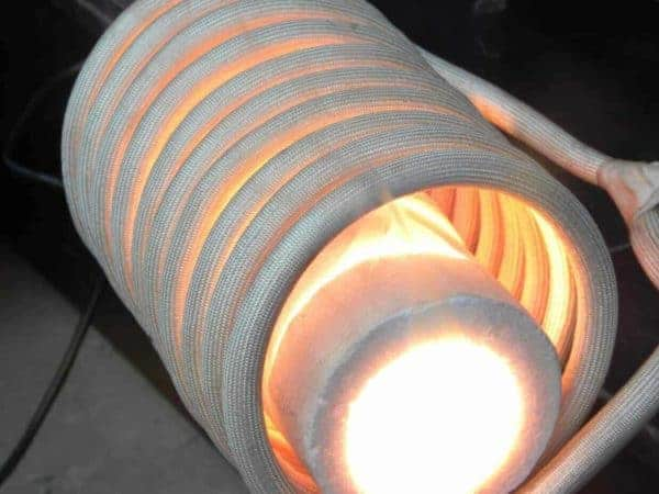 i-induction-heating-graphite-ikhabhoni