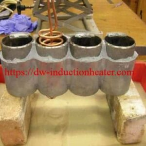 induction-heating-inner