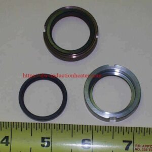 induction-heating-shrink-flange