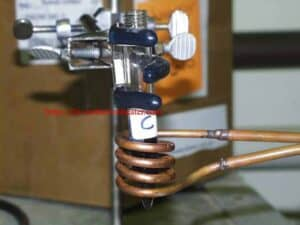 induction heating solutions