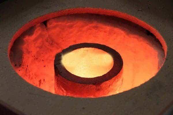 induction-melting-gold
