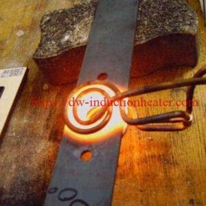 induction-preheating-blade