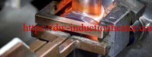 why choose induction brazing