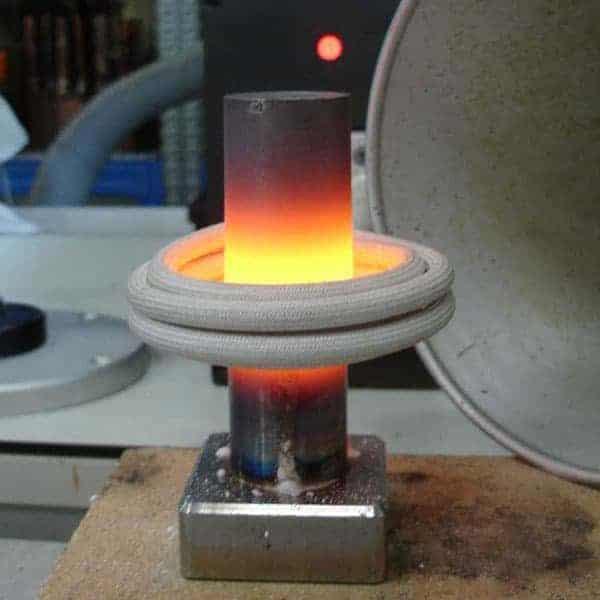 induction-brazing-tooj liab-tube1