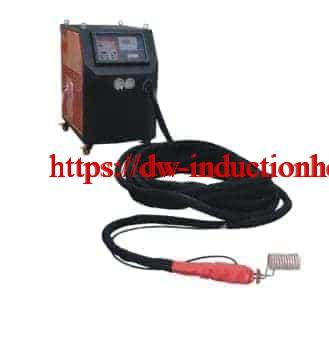 remote-induction-heater