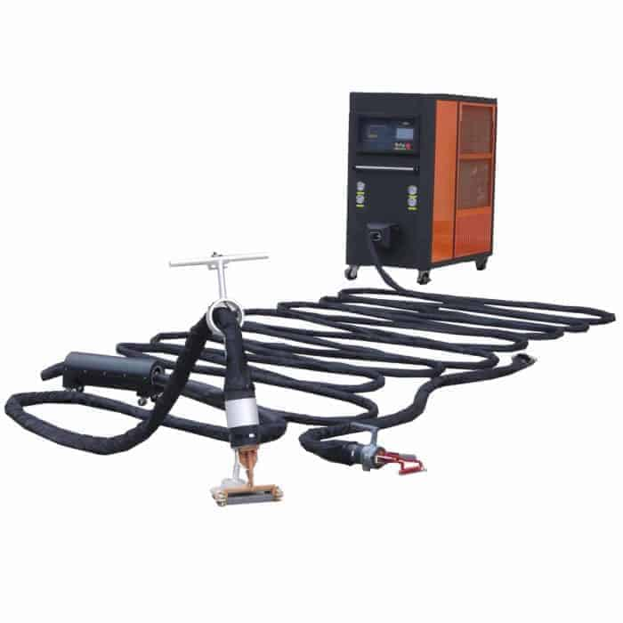 remote-induction-heating-system-for-rustpaint-removal