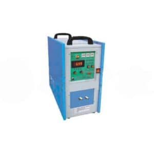 DW-HF-15kw Induction Heating Equipment