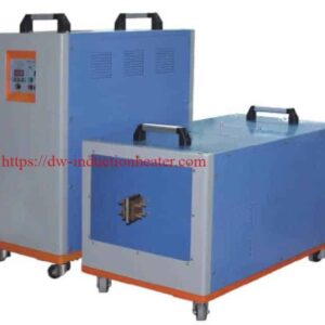 induction heating machine |