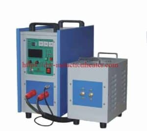 DW-HF-25kw / 35kw induction heater