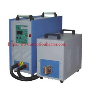 DW-HF-60 induction heater