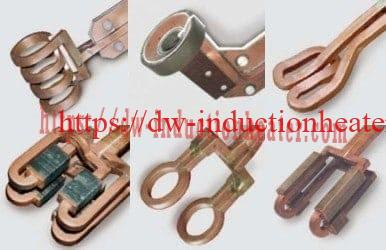 induction-heating-coils