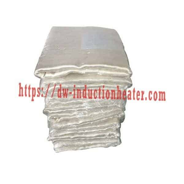PWHT Insulation Blanket
