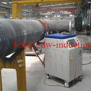 preheating-post-weld-heat-treatment