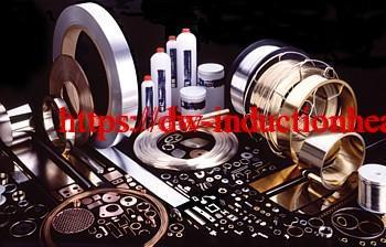 soldering-brazing-materials material