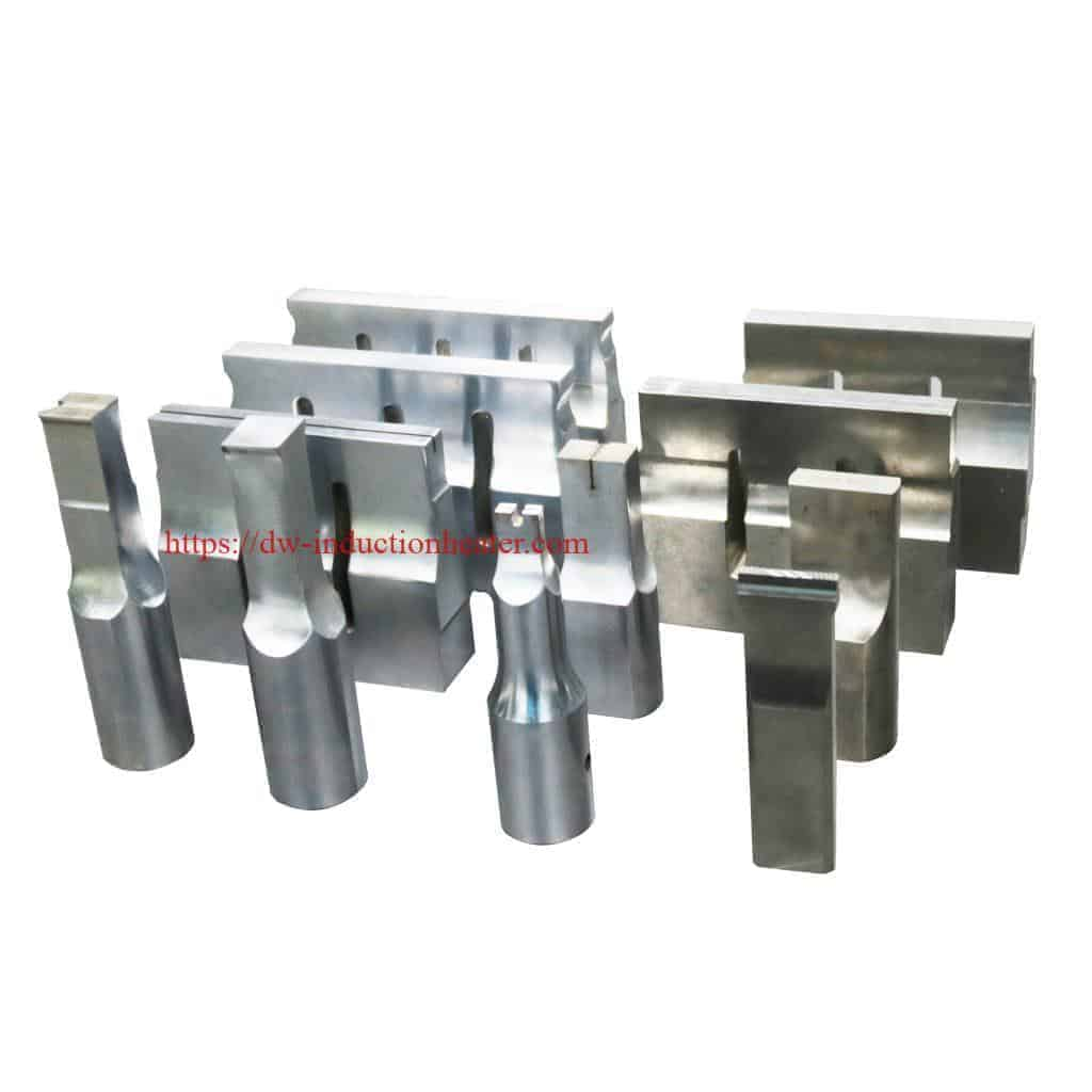 ultrasonic welding horns-ultrasonic horns