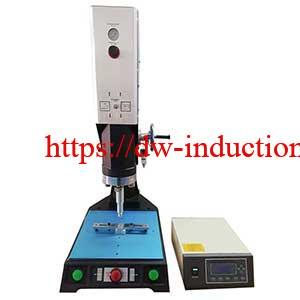 Ang ultrasonic welding machine