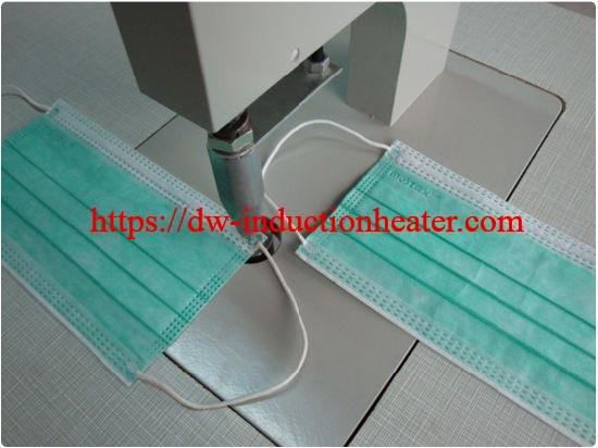 ultrasonic_welding_nonwoven_fabric ២