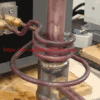 induction-brazing-steel-tube-to-መዳብ-ቱቦ
