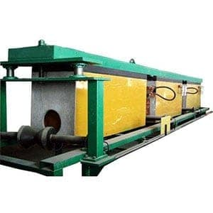 induction-billet-forging-furnaces