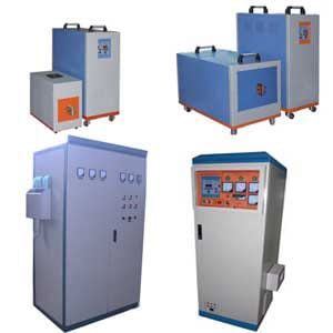 induction-heating-power-supply-1