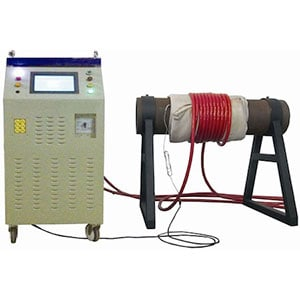 induction-post-weld-heat-treatment-machines