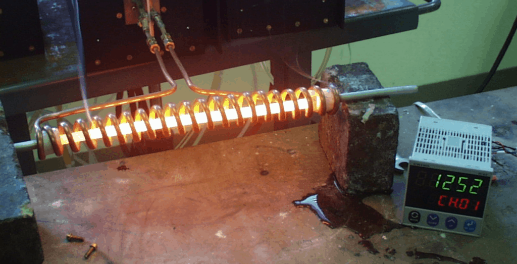 lokungeniswa steel wire tempering